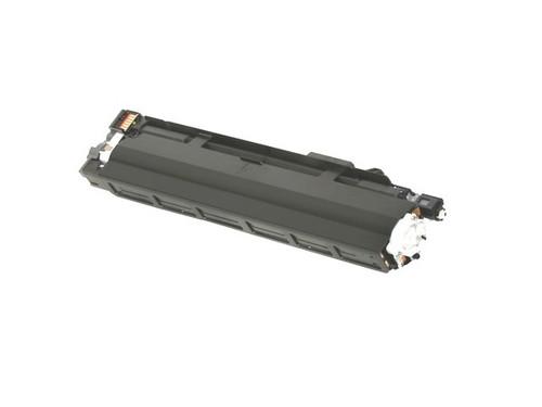 Original Canon GPR-36 3788B004BA Magenta Drum
