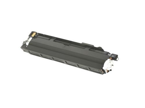 Original Canon GPR-36 3789B004BA Yellow Drum