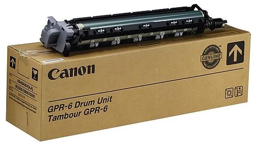 Original Canon GPR-6 6648A004AA ImageRunner 2200/2800 Drum