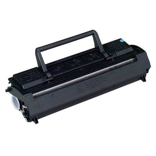 11A7469 Original Lexmark Toner Cartridge - Black