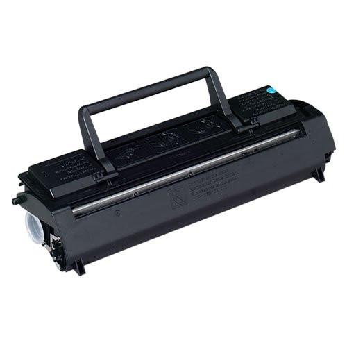 11A7469 Original Lexmark Toner Cartridge - Black