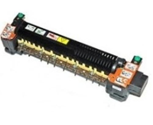 Original Lexmark 12G4184 Optra M410 Lv Fuser