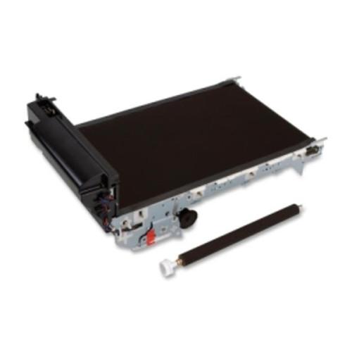 Original Lexmark 40X0343 C78x Svc Image Transfer Unit Maintenance Kit