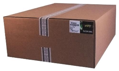 Original Lexmark 40X0394 X85x Svc Maintenance Kit