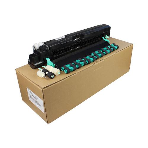 Lexmark 40X0956 W84x Svc Maintenance Kit