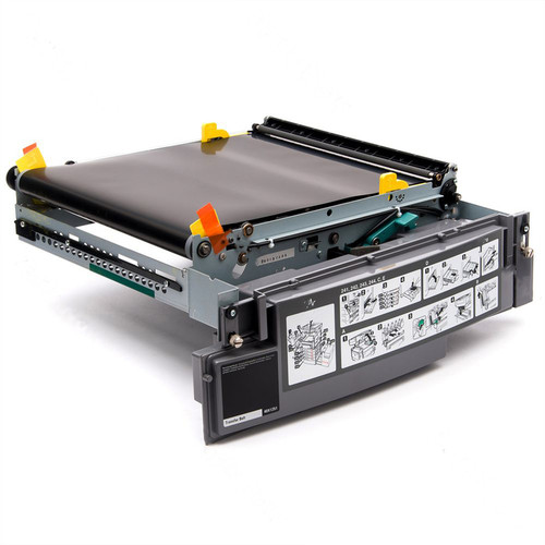 Original Lexmark 40X1041 Infoprint 1567 Transfer Belt Maintenance Kit