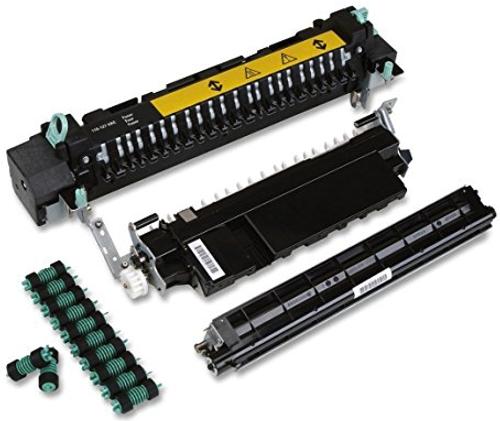 Original Lexmark 40X4031 X94x Svc Maintenance Kit for C935, X940e, X945e 110-127v