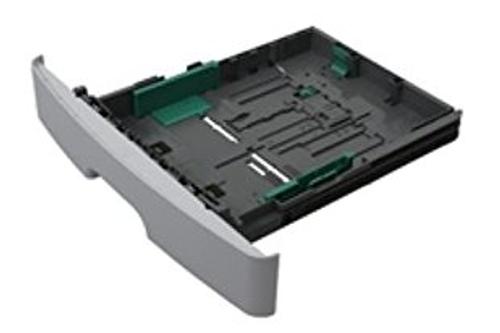 Lexmark 40X5381 E46x Svc Tray Insert