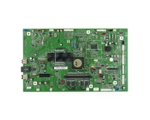 Original Lexmark 40X5911 T65x T654 System Card Assembly
