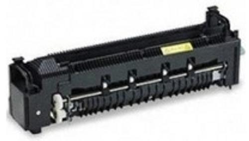 Original Lexmark 40X7562  C54x Svc Fuser C54x