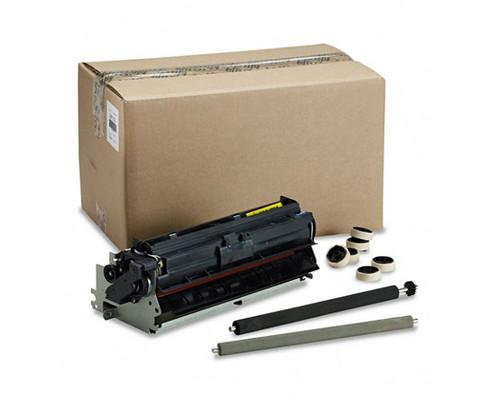 Original Lexmark 56P1409 T63x Svc Fuser Maintenance Kit