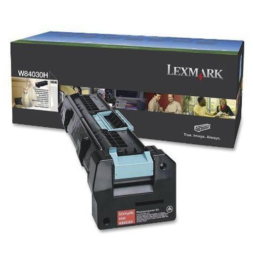 Original Lexmark W84030H W840 Photoconductor Kit Taa