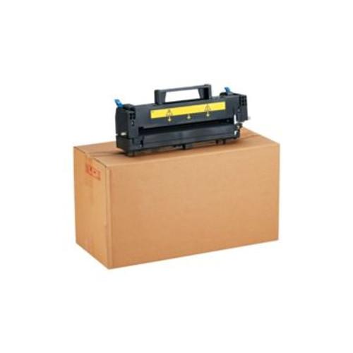 Original OKI 120-Volt Fuser Kit  41945601, High Yield