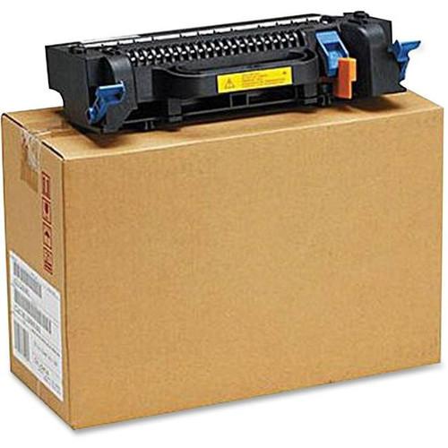 42625501   Original OKI 120 - V High-Yield Fuser Kit