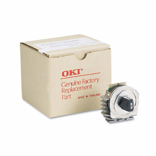 50114601 | Original Okidata Printhead for ML320T/321T
