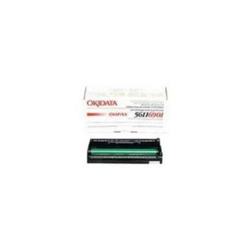 Original Okidata #56116901 Optical Photo Conductor Cartridge  Black