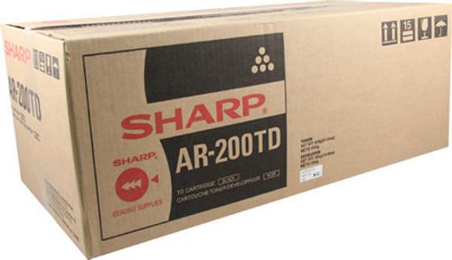 Original Sharp Ar160/161/200/205