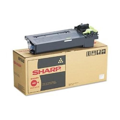Original Sharp Mx-M200d Toner