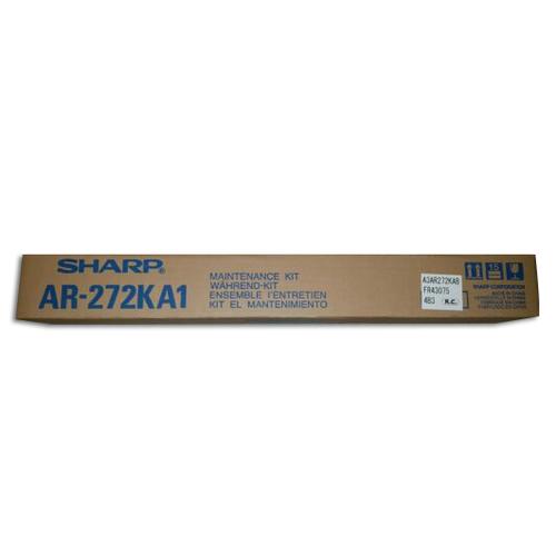 Original Sharp Ar-M237/277 Maintenance Kit