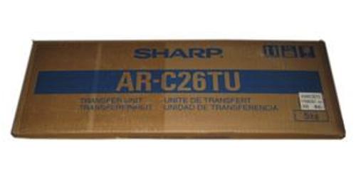 Original Sharp Ar-C260 Transfer Unit