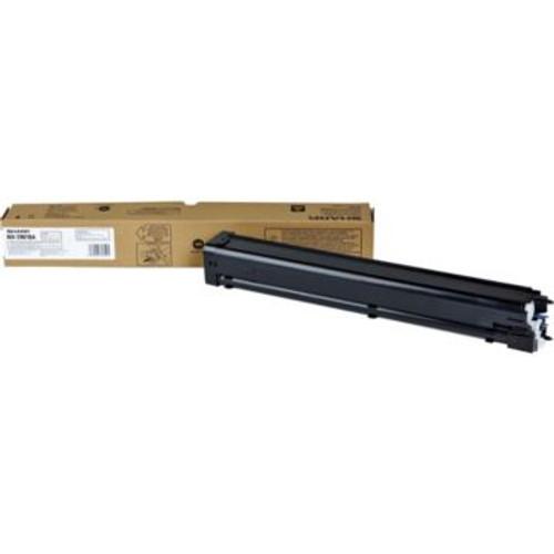 Original Sharp MX31NTBA Black Laser Toner Cartridge