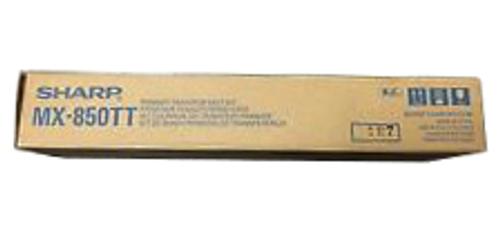 Original Sharp MX-M850/950 MX850TT Transfer Belt Kit