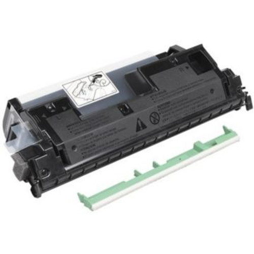 Original Ricoh 339599 Laser Fax Toner Cartridge  Type 150, Black