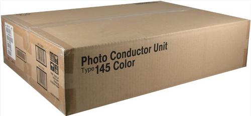 Original Ricoh Type 145 PhotoConductor Unit Color
