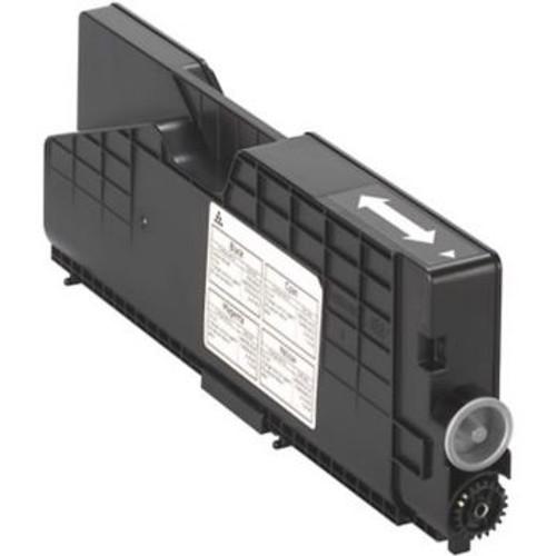 402552 | Original Ricoh 402552 Toner Cartridge - Black