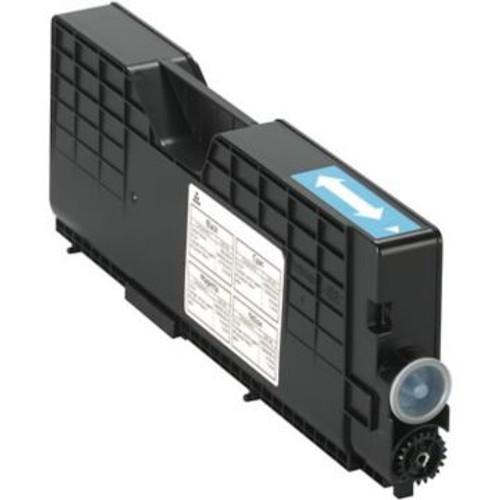 402553 | Original Ricoh Laser Toner Cartridge - Cyan