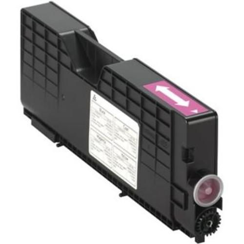 402554   Original Ricoh Laser Toner Cartridge - Magenta