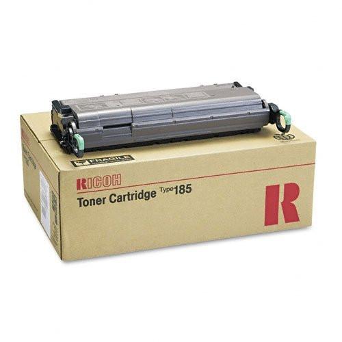 Original Ricoh 410302 Laser Toner Cartridge for Aficio 150
