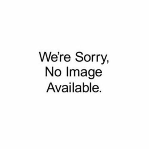 Original Ricoh Cyan High-Yield Toner Cartridge 841423