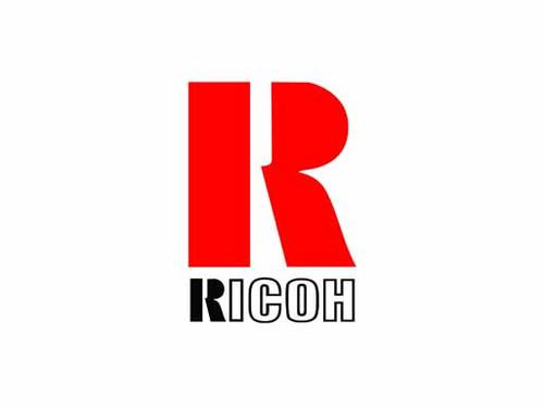 Original Ricoh Aficio Mp1100 Black Toner
