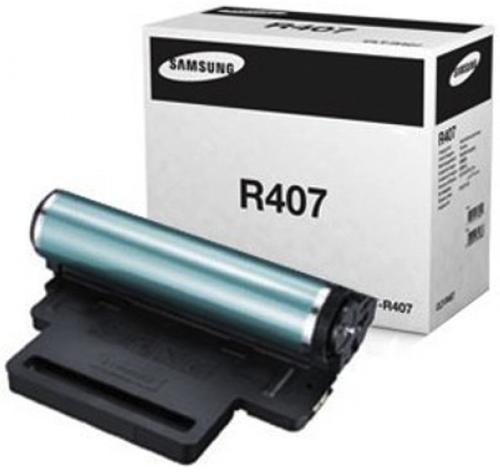 Original Samsung CLT-R407 Black/Color Imaging Unit