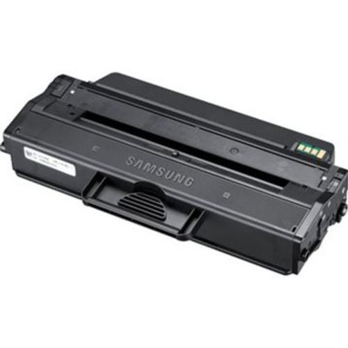 Original Samsung MLT-D103S Laser Toner Cartridge  Black