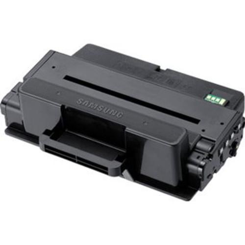 Original Samsung MLTD205S Laser Toner Cartridge  Black