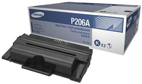 Original Samsung SCX-5935FN Black 2PK