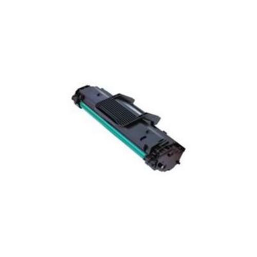 Original Samsung SCX-4521D3 Toner Cartridge  Black