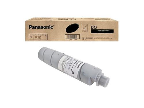 Original Panasonic Dp-8060/8045 Toner