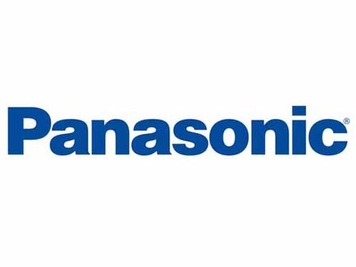 Original Panasonic Dp-6530 Developer Kit