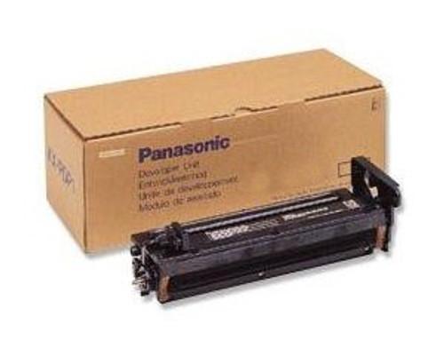 Original Panasonic Dp-C213 Developer Kit