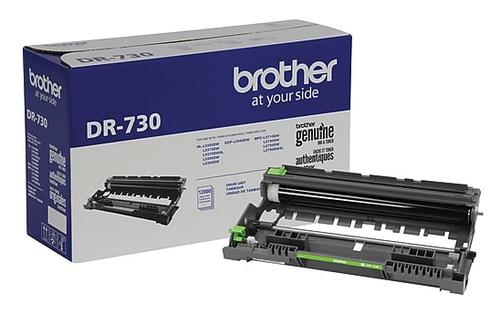 Original Brother DR730 Drum Unit
