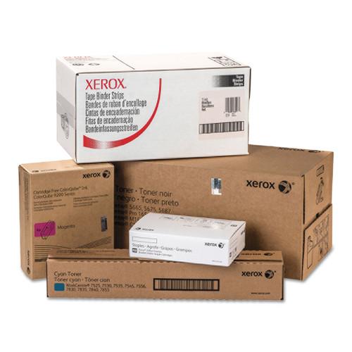 109R00850 | Original Xerox Fuser Maintenance Kit