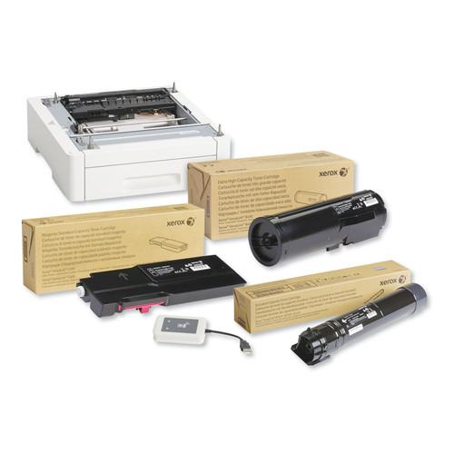 115R00135 | Original Xerox 110V Fuser Unit