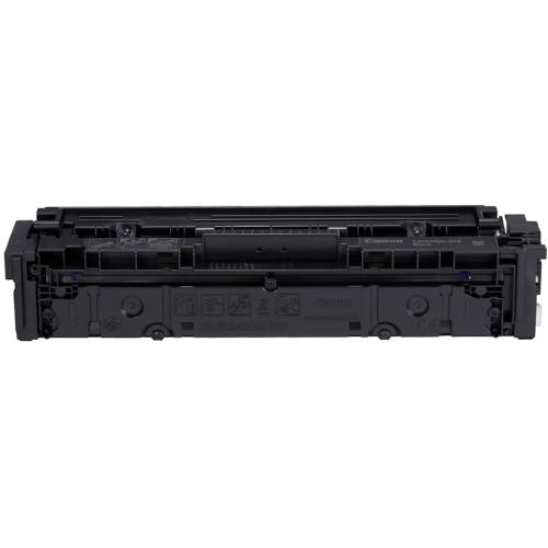 3024C001 | Canon 054 | Original Canon Laser Toner Cartridge - Black
