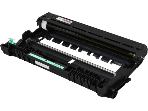 Original Brother DR630 Black Drum Cartridge compatible with the