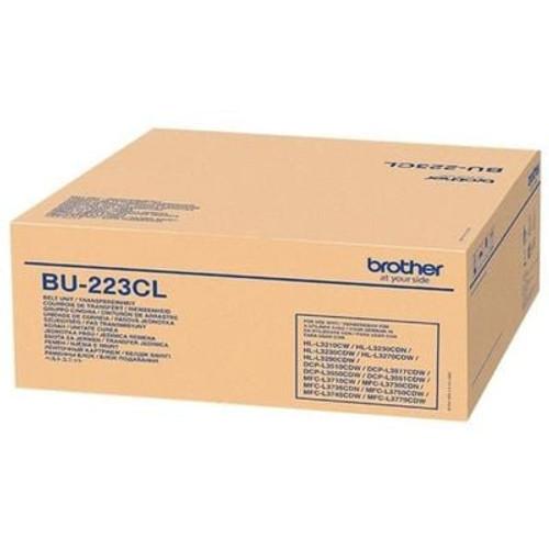 Original Brother BU330CL BU-330CL printer/scanner spare part Laser/LED printer Belt