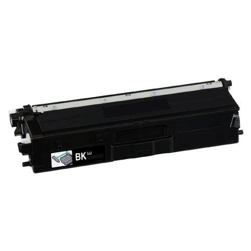 Original Brother TN431M Genuine OEM Standard Yield Magenta Toner (1.8K YLD)