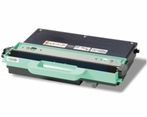 Original Brother WT220CL WT-220CL kit for printer & scanner